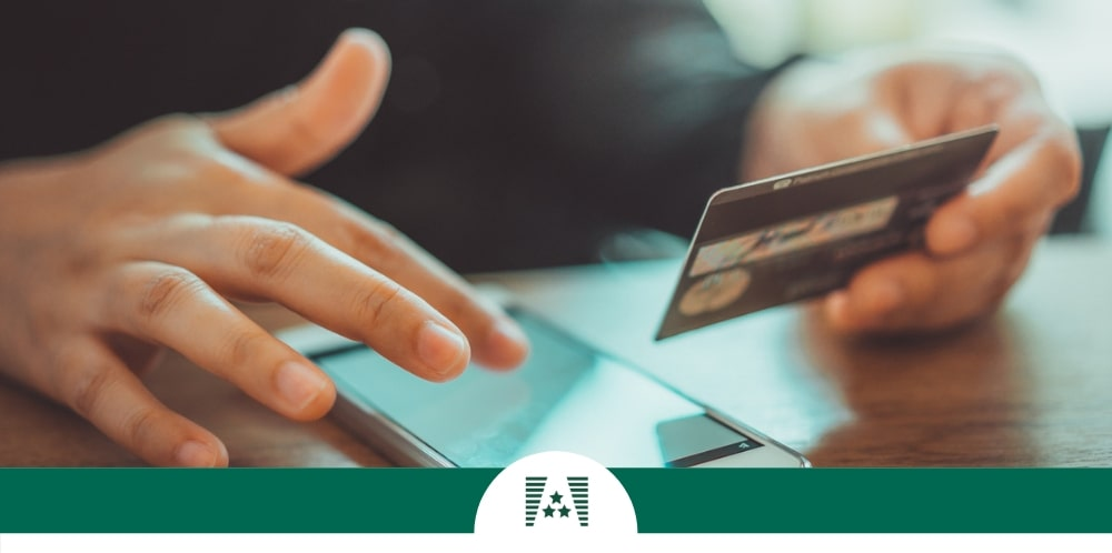 Dos and Don'ts of Mobile Banking Apps—Keep Your Data Secure